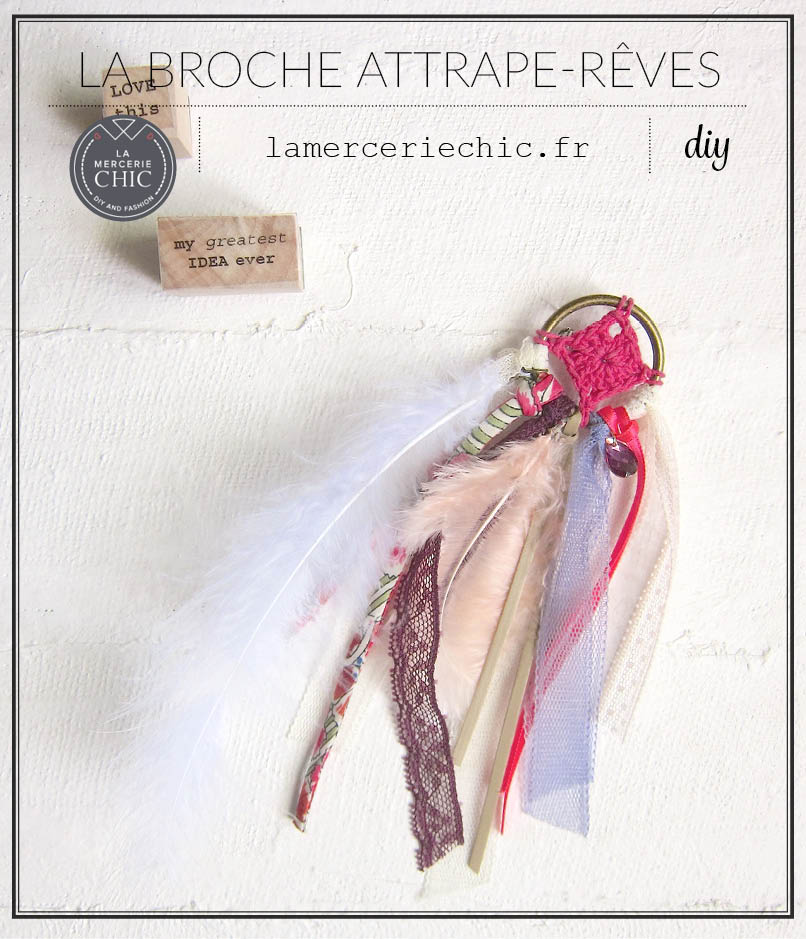 DIY-broche-attrape-reve-lamerceriechic