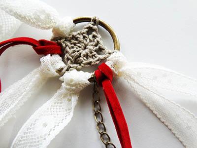 DIY5-collier