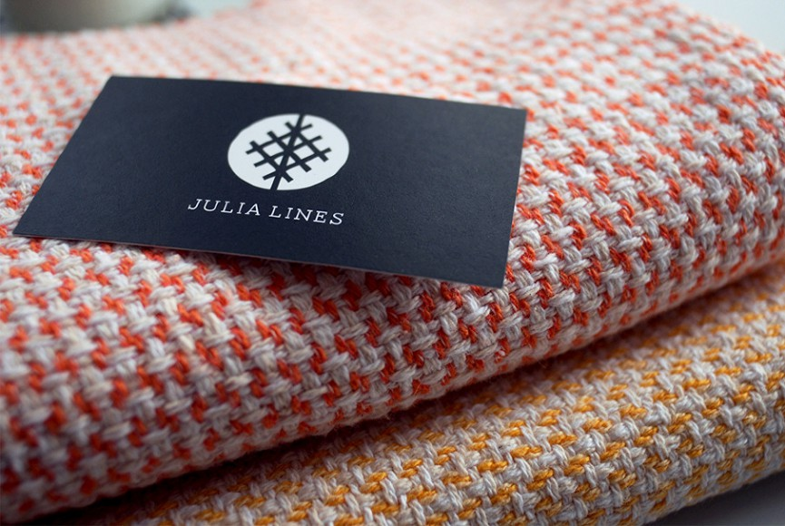 Julia Lines 18_905