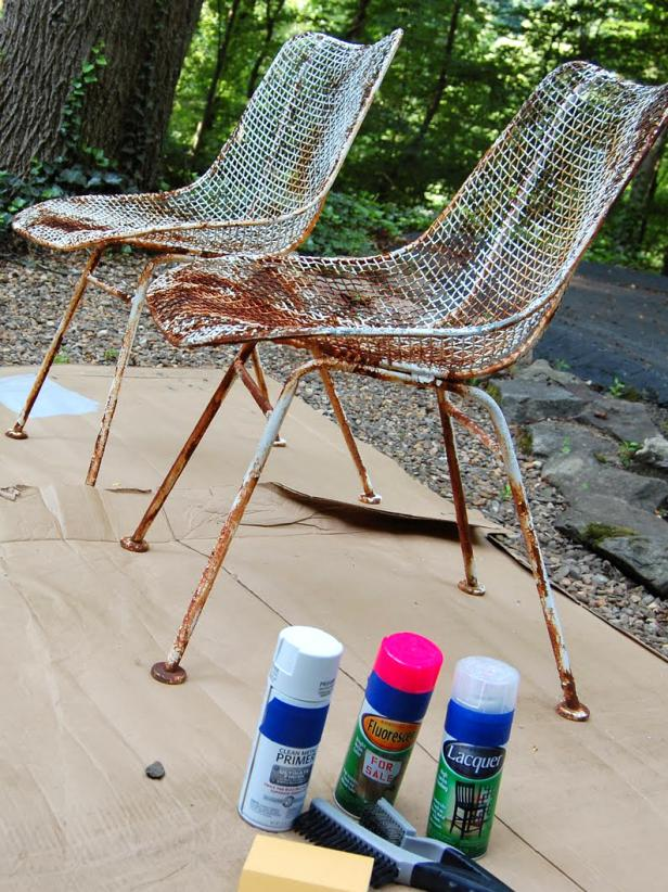 Original-Painted-Metal-Chair_before-rusty-chairs_s3x4.jpg.rend.hgtvcom.616.822
