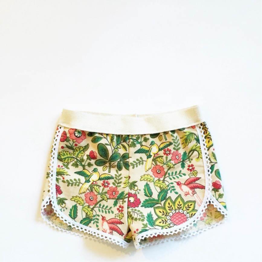brass-razoo-shorts