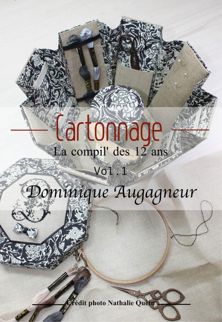 cartonnage-compil-augagneur