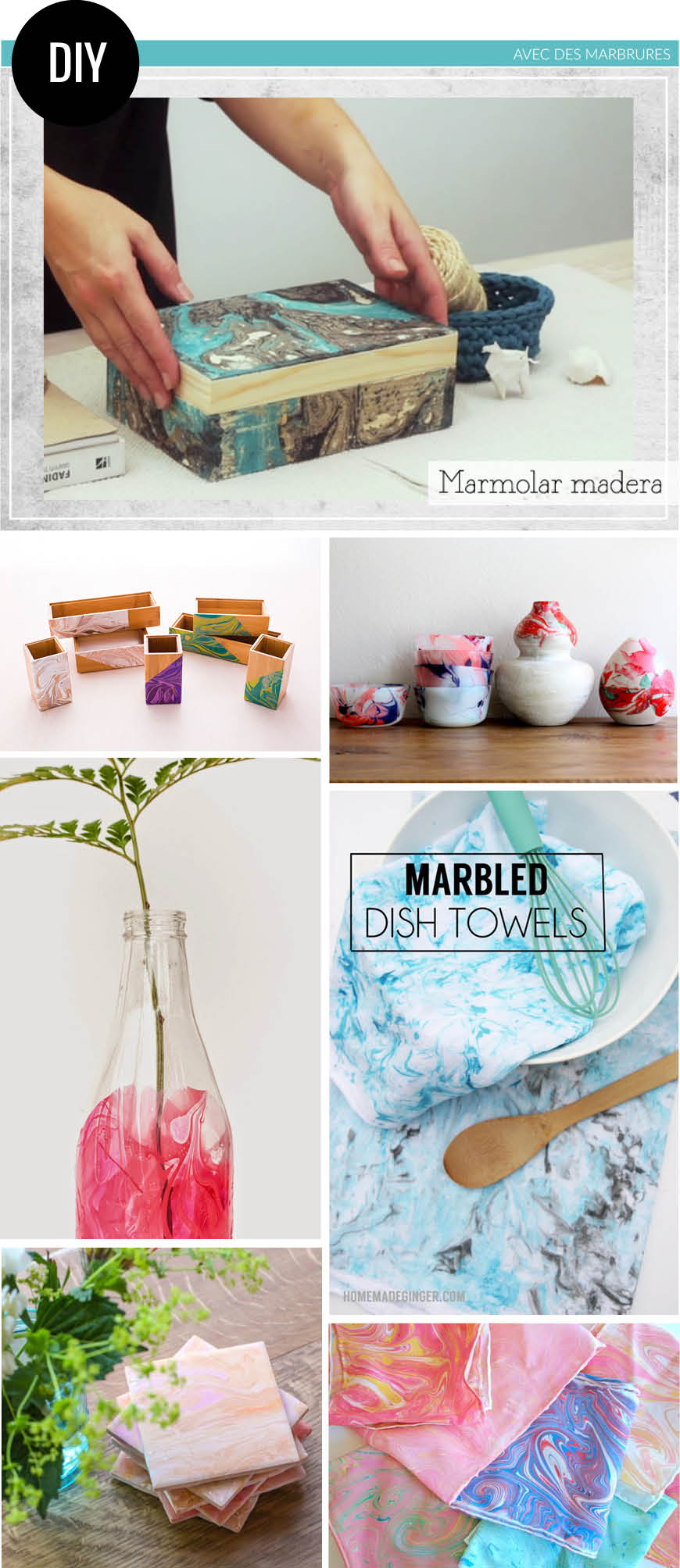 diy-marbled-projects-marbrures