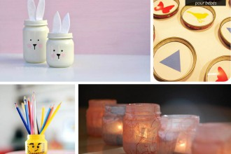 diy-petit-pot-bebe-baby-food-jar