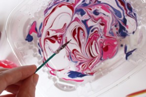 eliseblaha-adventures-in-water-marbling