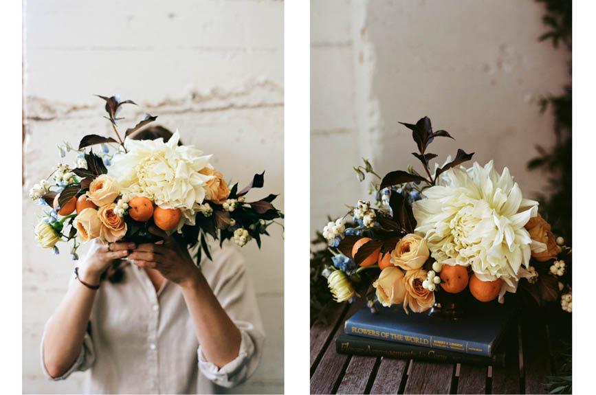 erba-floral-studio