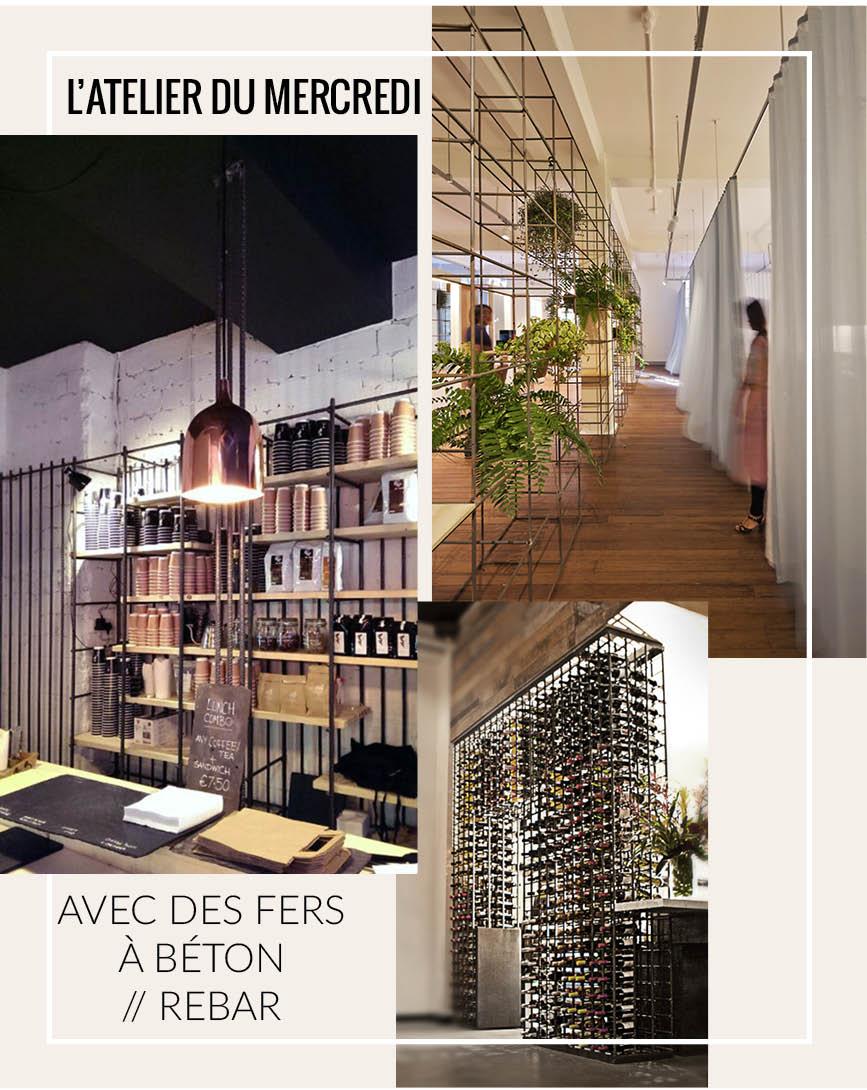 fer-beton-design-rebar