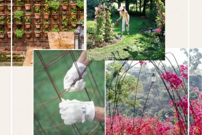 fer-beton-jardin-rebar