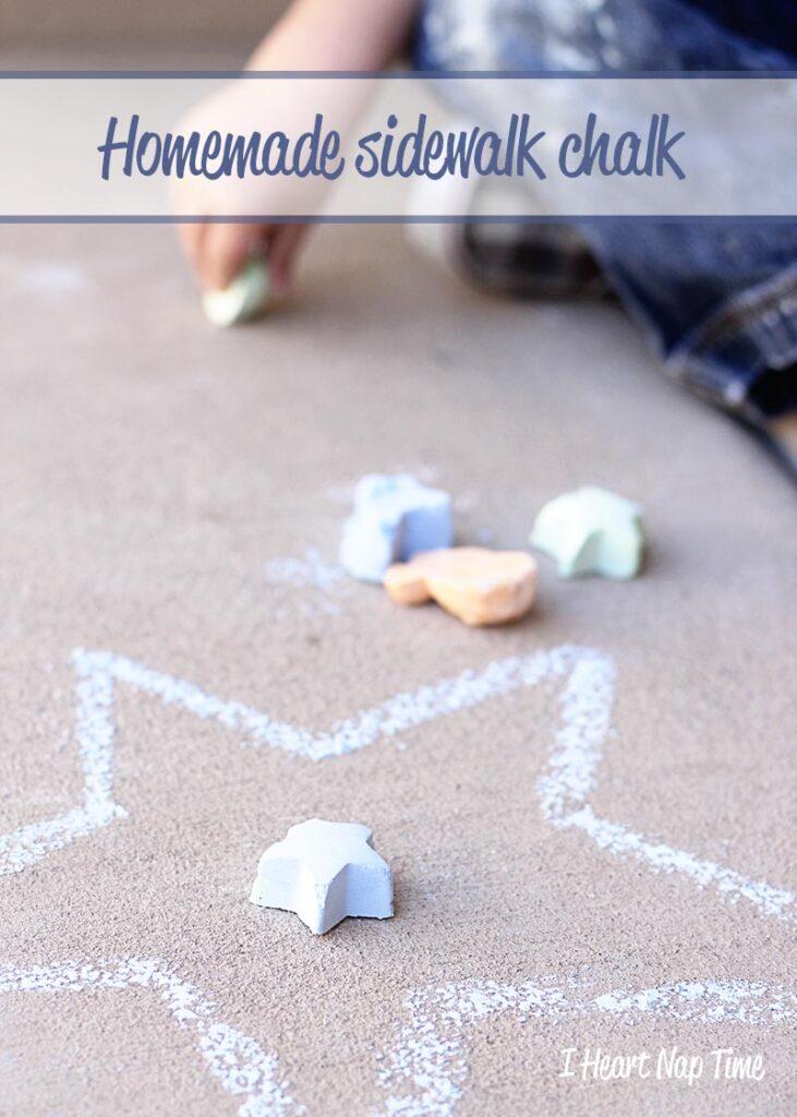 homemade-sidewalk-chalk-2