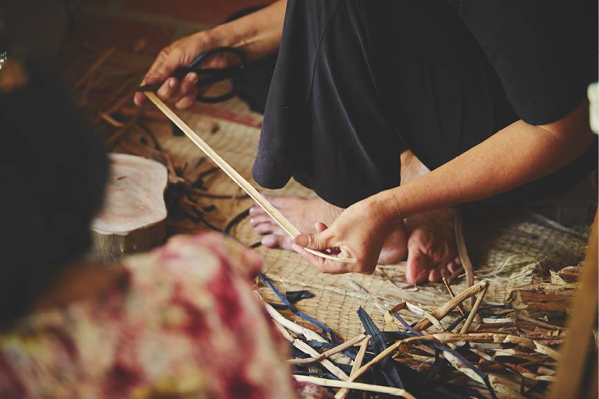 nipprig-ikea_craftsmen