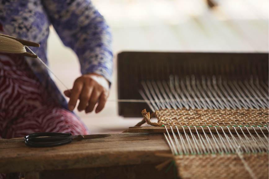 nipprig-ikea_craftsmen2