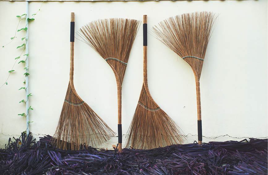 nipprig-ikea_craftsmen7