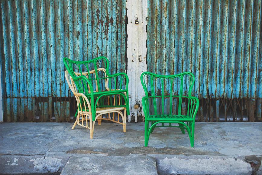 nipprig-ikea_fauteuils
