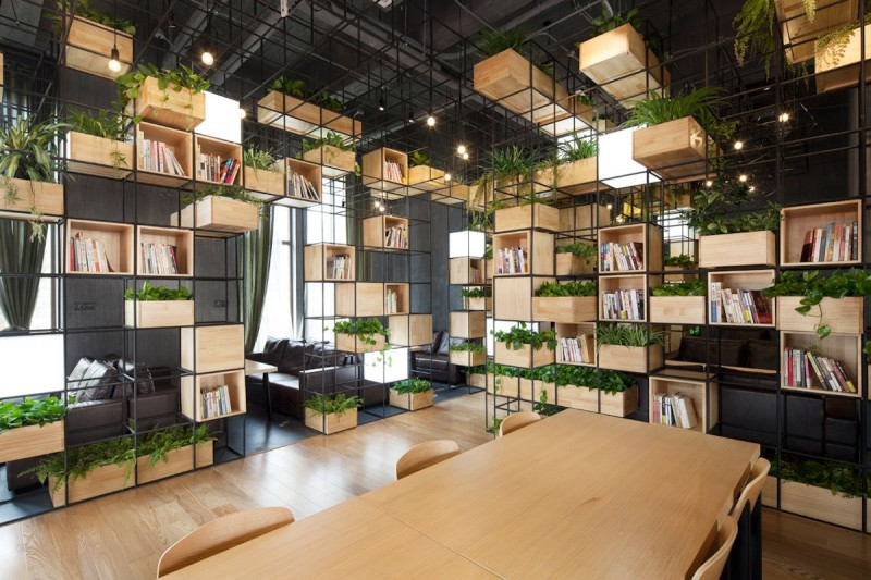 panda-homecafe