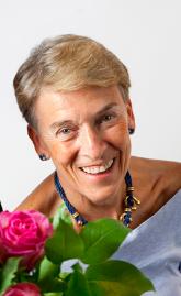 portrait Dominique Augagneur
