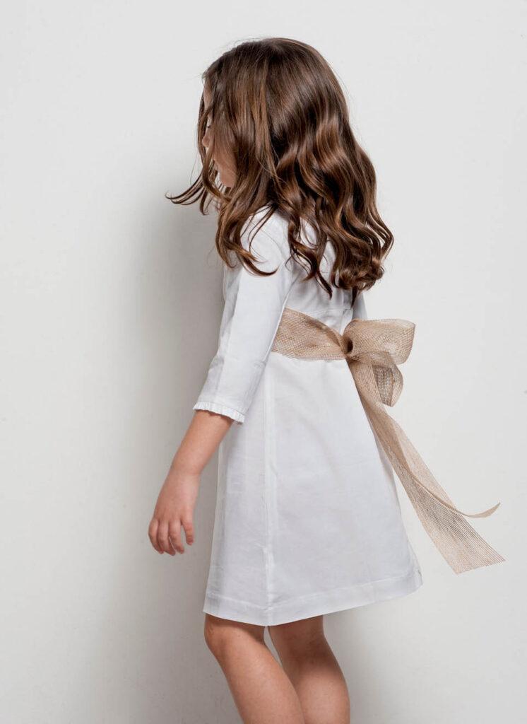 robe-communiante-2-sainte-claire