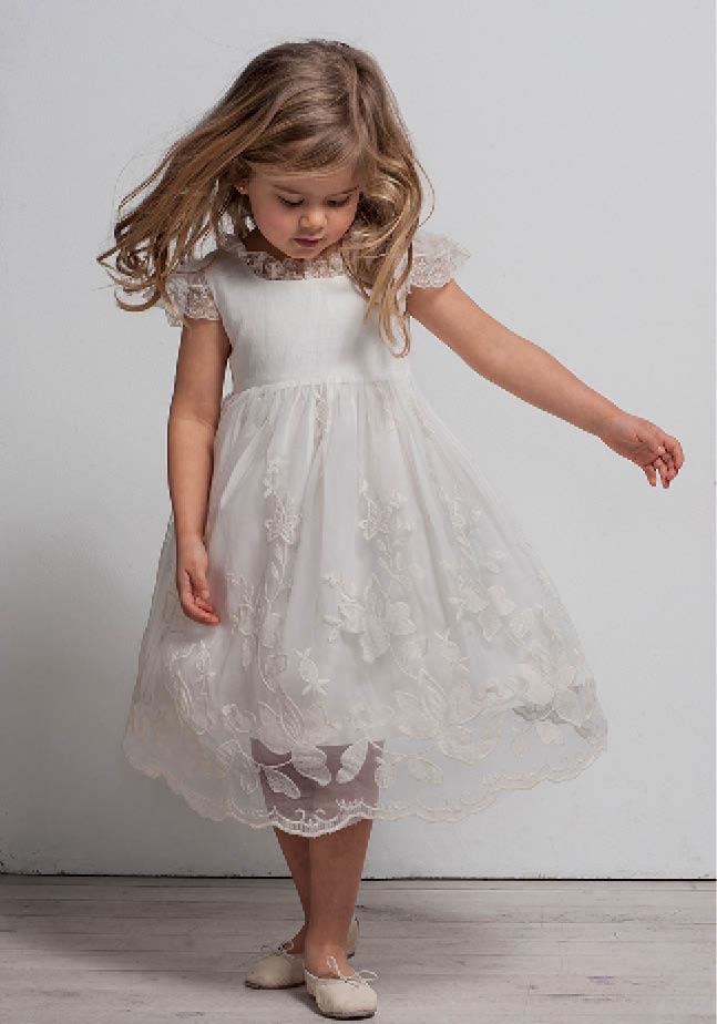 robe-communiante-sainte-claire