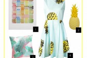 shopping-acidule-ete-2015