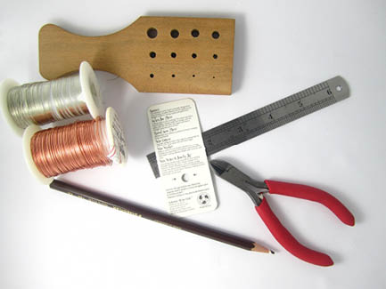 vikingknit-material