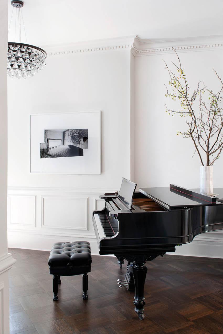 BlairHarris-Interiordesign-JessicaGlynn