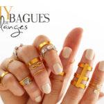 bagues-phalanges-17