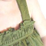 La blouse Ulysse par Croix de Provence