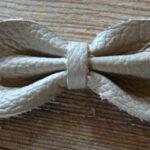 bracelet-noeud-lamamandelouise