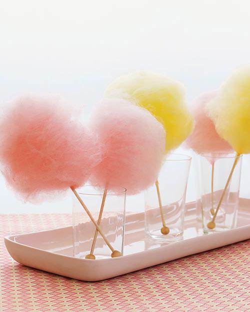 candy-yummy-treats