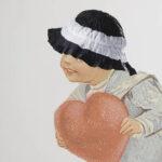la capeline par Petit Karel
