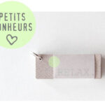 carte-porte-bonheur-astucealoreille