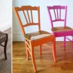 Les chaises par Artlex