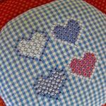 chicken-scratch-sarahshandembroidery