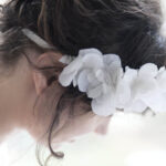 couronne-mariee-plumetis
