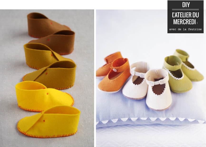 diy-atelier-feutrine-chaussons