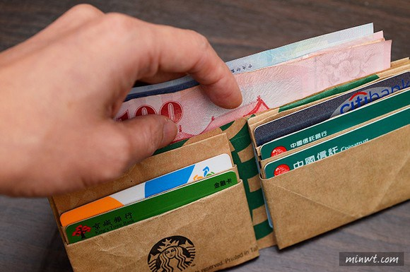diy-paper-wallet