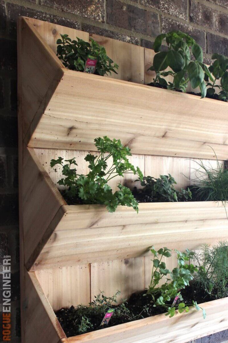 DIY-Wall-Planter-Free-Plans-Rogue-Engineer-1-730x1095