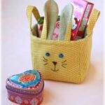 Easter basket enhacements par Disdressed
