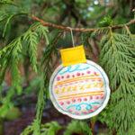 embroidered-ornament-scissorquirk