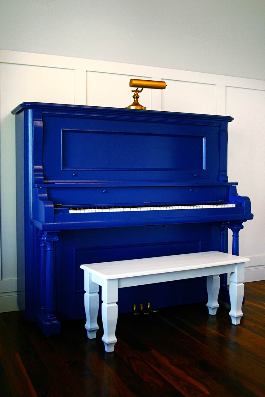 how-to-paint-piano-McArthur-Homes