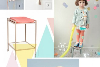 kids-room-tranche-napolitaine