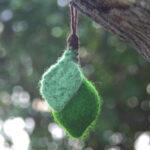 limepincushion-luckypennymake