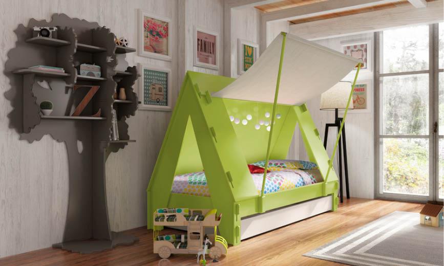 lit-tente2-mathy-by-bols