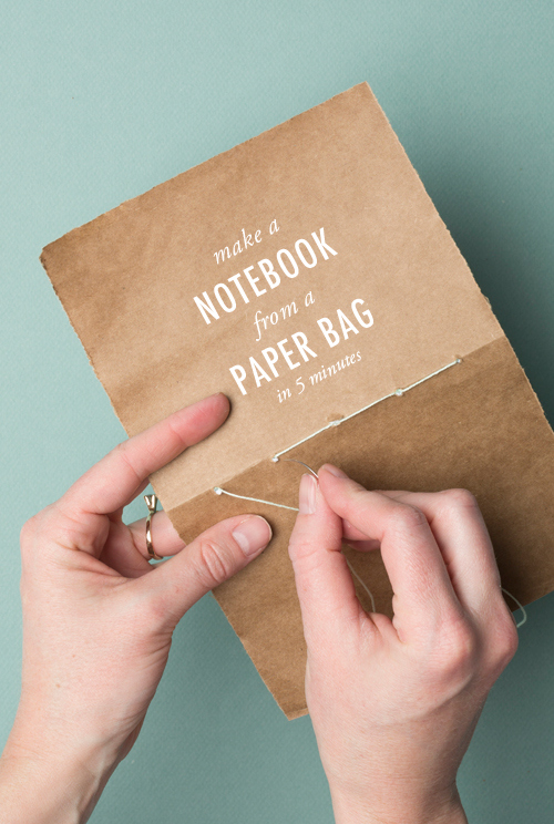 make-a-notebook-from-a-paper-bag