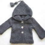 Le manteau gris de Poussières d'étoiles