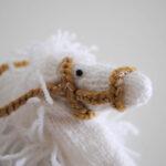 Les marionnettes à doigts de Bijoux de Karine