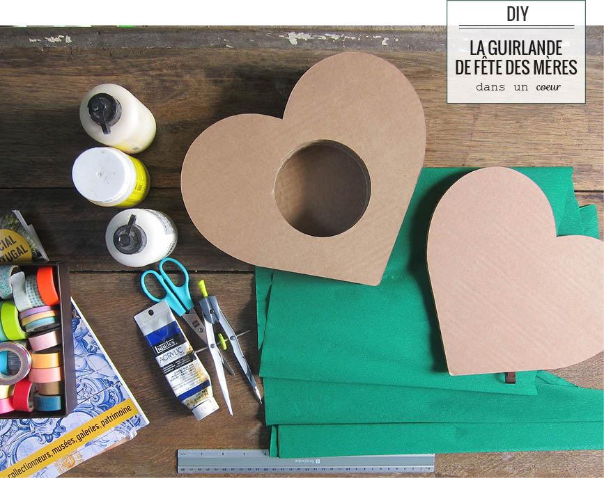 beautiful diluer peinture acrylique avec de l eau #9: materiel ... - Diluer Peinture Acrylique Avec De L Eau