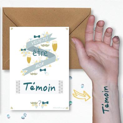 mon_te_moin_presentation_site