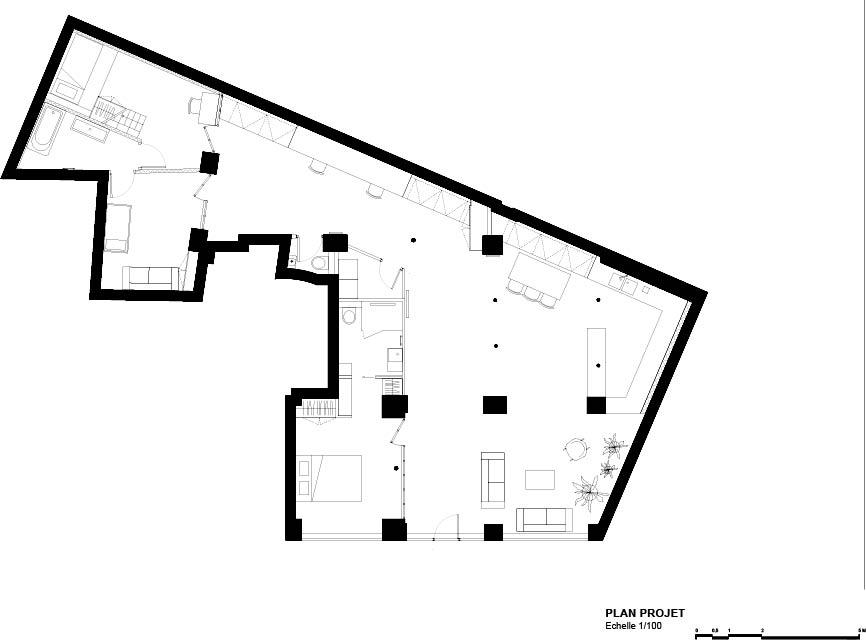 plan-atelier-maximejansens