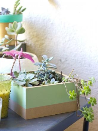 planter-lovelyindeed