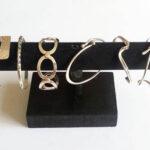 DIY : le présentoir à bijoux